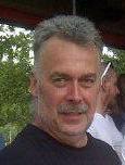 Jacques Deblois